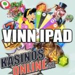 ipad paf kasino free spins