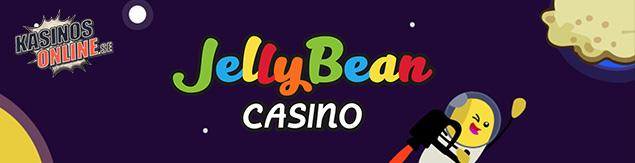 jellybean casino bonus freespins