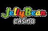 JellyBean Casino freespins