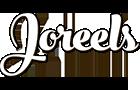 joreels kasino logo