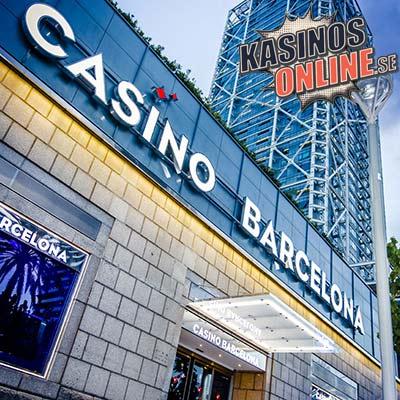 kasino i barcelona casino barcelona