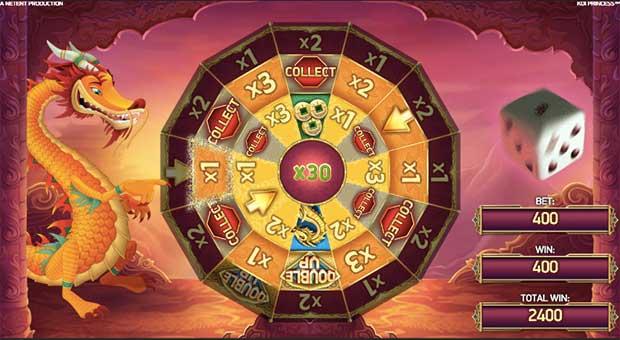 online kasino koi princess