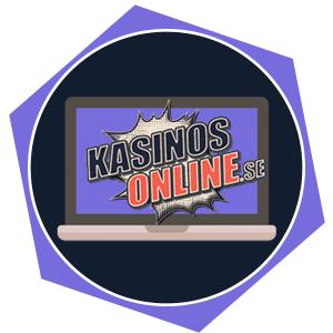 online kasino
