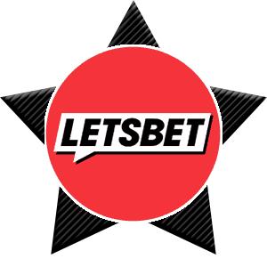 letsbet kasino free spins