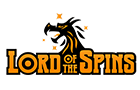 lord of the spins freespins