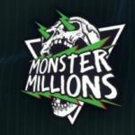 Monsters million