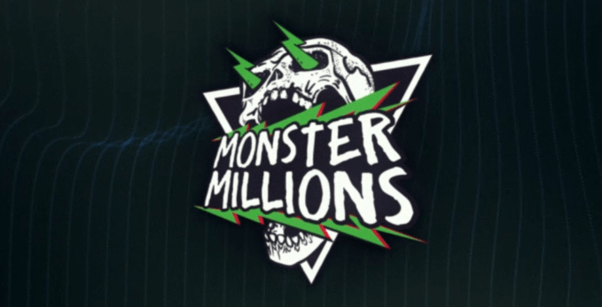 Monsters million