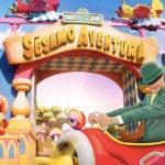 park aventura theme park roulette kasino mr green