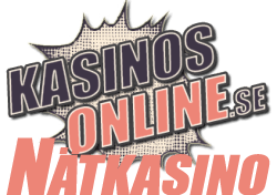 NatKasino Kasinosonline