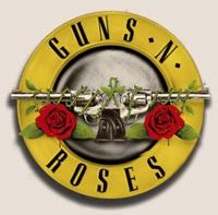 netent guns n roses