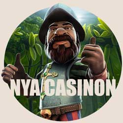 nya casinon 2018 nytt casino 2018