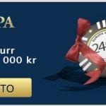nya europa casino online kasino