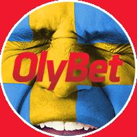 olybet casino