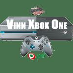 xbox one online kasino