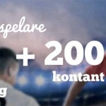 bonus paf kasino 500 snurr 200 kronor