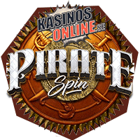 pirate spin free spins bonus