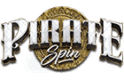 piratespin free spins