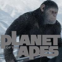 planet of the apes bonus slot kasinosonline