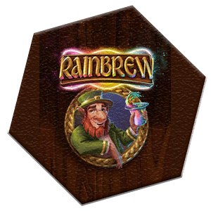 rainbrew slot microgaming