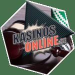 reglering onlinespel