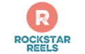 Rockstar Reels freespins