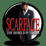 scarface spelautomat