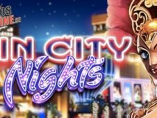 sin city nights online casino online betsoft spelautomat