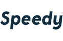 speedy kasino freespins