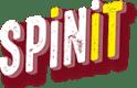 spinit kasino logo