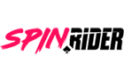 spinrider casino free spins