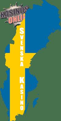 svenska kasino online kasino