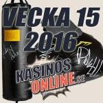 boxningsset paf vecka 15 online kasino