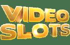 Jackpot och Jackpottspel på Kasino online logo