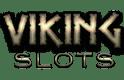 viking slots kasino