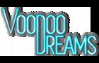Online Kasino logo