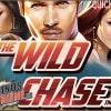 spelautomat wild chase quickspin online kasino