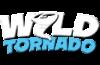 wild tornado logo