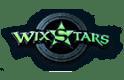 wixstars kasino logo