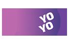 yoyo casino online kasino logo